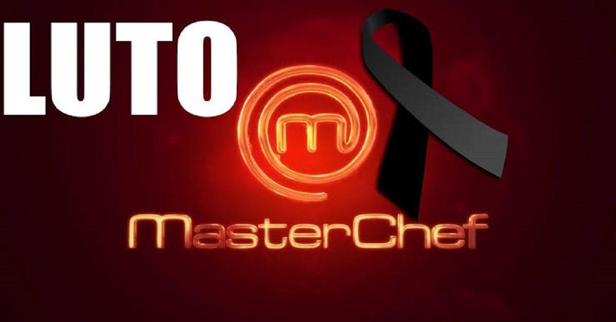 Luto! EX-'MasterChef Junior' morre aos 14 anos de idade; sua história de vida é de partir o coração - Diario ao Vivo